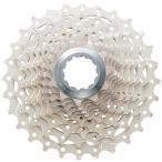 シマノ(SHIMANO) 10S 11-23T 1234567913 スプロケット CS-6700 自転車 サイクル ロードバイク ギア 変速