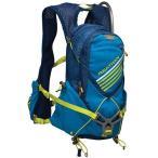 ネイサン(NATHAN) ELEVATION(16L) 5031NU E.BLUE/N.BLUE ランニング トレイルランニング アクセサリー バッグ かばん