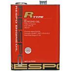 レスポ(RESPO) Rタイプ 10W50 1L ガソ�