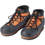 フォックスファイヤー(Foxfire) コンターラインWDシューズ メンズ 5023675 靴 ウェーディングシューズ 釣り アウトドア 登山 メンズ レディース
