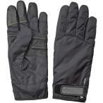 フォックスファイヤー(Foxfire) グラベルグリッパー 025/ブラック 5520600 アウトドアウェア スポーツウエア グローブ 手袋 防水