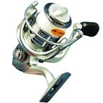 プロトラスト(PRO TRUST) セレスト 2000C 釣り具 フィッシング スピニングリール