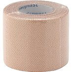 フィノア(Finoa) シュリンクパックエラスチックテープ2 50mm 6セット1252 テーピングテープ サポーター バンテージ スポーツケア用品