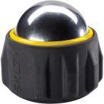 スキルズ(SKLZ) マッサージローラー コールドローラーボール COLD ROLLER BALL 016836 マッサージ アイシング 冷却 セルフケア ボディケア ストレッチ