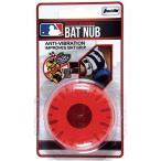 フランクリン(FRANKLIN) MLB バットグリップ 10378 野球 ベースボール レジャー用品 ファミリースポーツ 子供