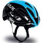 カスク(KASK) ヘルメット PROTONE プロトーネ SKY プロトーネ 自転車 サイクル 安全 ロード アクセサリ