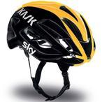 カスク(KASK) ヘルメット PROTONE プロトーネ TOUR プロトーネ 自転車 サイクル 安全 ロード アクセサリ