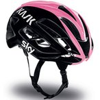カスク(KASK) ヘルメット PROTONE プロトーン GIRO プロトーネ 自転車 サイクル 安全 ロード アクセサリ