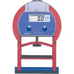 ニシスポーツ(NISHI) デジタル握力計 T3515 筋トレ 筋力アップ 測定