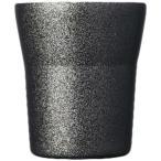 京セラ セラブリッドタンブラー 黒 300ml CTB-300-BK 保温 保冷 コップ グラス