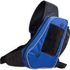 ボディメーカー(BODYMAKER) ランニングボディバッグ BR015 BL ランニング リュック 携帯ケース かばん
