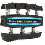 ボディメーカー(BODYMAKER) フィンガーグリップ TG068 トレーニング用品 握力強化 指先強化