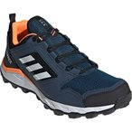 アディダス(adidas) メンズ トレイルランニングシューズ テレックス アグラヴィック TR クルーネイビー/フットウェアホワイト GJW57 FX6914 トレラン
