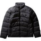 ノースフェイス(THE NORTH FACE) メンズ アウター アコンカグアジャケット Aconcagua Jacket K/ブラック ND91832 通勤通学 アウトドアウェア カジュアル 防寒