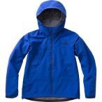 ノースフェイス(THE NORTH FACE) クライムライト ジャケット CLIMB LIGHT JACKET HB/アノーブルー NPW11503 レディース アウトドア アウター