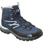 ショッピングトレッキングシューズ ノースフェイス(THE NORTH FACE) クレストンミッド GORE-TEX CRESTON MID GOR CB NF51620 メンズ 登山靴 アウトドア トレッキング シューズ