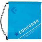 コンバース(CONVERSE) ランドリーバッグ C1509092 サックス バスケ スポーツ部活 バッグ 鞄