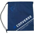 コンバース(CONVERSE) ランドリーバッグ C1509092 ネイビー バスケ スポーツ部活 バッグ 鞄