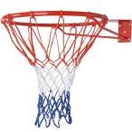 カワセ(KAWASE) バスケットゴールセット KW-649 ファミリースポーツ バスケットボール ゴール リング