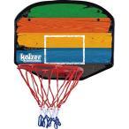カワセ(KAWASE) バスケットボード50 KW-647 ファミリースポーツ バスケットボール ゴール リング