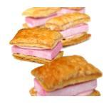 クリスマス お菓子 お取り寄せ スイーツ 生マシュマロ ギモーヴがパイになった!? ぎもぱい 12個入り プレゼント ギフト