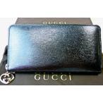 グッチ 長財布 日本未発売 GUCCI LOVELY SHINE SHANGA 308005 ハート インターロッキングG ラウンドファスナー