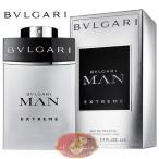 200円OFFクーポン配布中 ブルガリ マン エクストレーム 60ml BVLGARI MAN EXTREME
