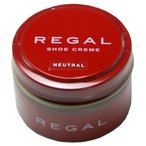 【REGAL(リーガル)】シュークリーム50g(無色)・TY15/メンズ 靴