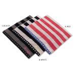 Ron Herman (ロンハーマン)  Flag Hand towel (ハンドタオル)  590-003485-010 (グッズ)