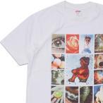 シュプリーム SUPREME 19SS Original Sin Tee Tシャツ WHITE ホワイト 白 メンズ 【新品】 2019SS 200008089030 半袖Tシャツ