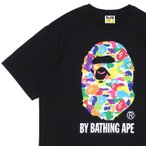 A BATHING APE,エイプ,Tシャツ