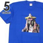 シュプリーム SUPREME 20SS Rammellzee Tee ラメルジー Tシャツ 200008468050 半袖Tシャツ