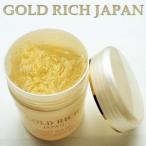 ゴールドリッチジャパンゲル 180g 金箔美容ゲルパック/ Gold Rich Japan Gel Pack 180g