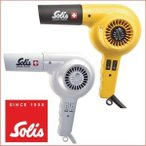 Solis ソリス 315 イオンテクノロジー