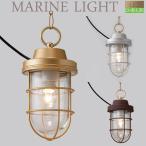 玄関 照明 屋外 照明 ペンダントライトLED 12V 照明 外灯 デッキライトシリーズ マリンランプ マリンライト ローボルト ペンダントタイプ LED電球 電球色