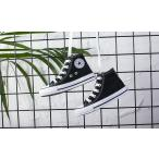スニーカー キッズ 男の子 女の子 ベルクロ ベビー おしゃれ 韓国風 キッズシューズ 靴 子供靴 遊び 春秋 スポーツ ズック靴 軽量 脱げない 歩きやすい