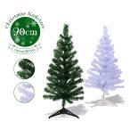 クリスマスツリー  ヌードツリー 90cm 選べる クリスマス ツリー スリム 北欧 おしゃれ 緑 白 ホワイト cm18b