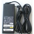 富士通 FUJlTSU/FMV-AC314/FMV-AC325 A/FPCAC62/19V4.22A 動作保証