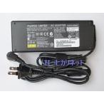純正品※富士通FMV-AC503B AC503A AC503 FPCAC68 19V6.32A電源