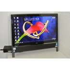 [良品][送料無料]NEC VALUESTAR N VN370/CS6B PC-VN370CS6B Celeron P4600(Arrandale)2.0GHz/4GB/500GB/DVDマルチ/地デジ/win7/激安