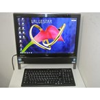 [送料無料]NEC VALUESTAR N VN770/CS6B PC-VN770CS6B(Core i5 460M/4GB/1TB/BD/地デジ/Windows7搭載)