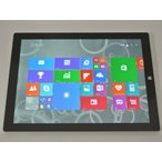 [送料無料]マイクロソフト Surface Pro 3 256GB 5D2-00015(Core i7 4650U/8GB/SSD256GB/Win8.1Pro搭載)