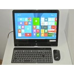 [美品][送料無料]NEC LaVie Direct HF GN246U/B4 PC-GN246UBA4 [ピュアブラック](Core i7 5500U/4G/500G/BD/FHD/windows8.1/MS Office欠品)