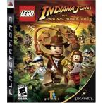 LEGO Indiana Jones: The Original Adventures 輸入:北米版 (中古) レゴ インディージョーンズ