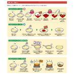 こんにゃくラーメン上位24食Eセット蒟蒻 コンニャク ダイエット ダイエットラーメン ダイエット食品