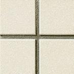 カラコンモザイクSカラー 50mm角紙張り CCN-155/51 / LIXIL INAX タイル