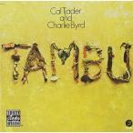 ジャズ ビバップ CD Tambu