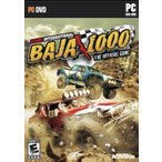 プレイステーション3 ps3 レース ゲーム Score International: BAJA 1000 - PC 正規輸入品
