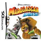 プレイステーション3 ps3 レース ゲーム Madagascar Kartz - Nintendo DS (Game Only) 正規輸入品