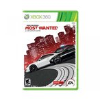 Yahoo!エタンセルプレイステーション3 ps3 シュミレーション ゲーム Need for Speed: Most Wanted 正規輸入品